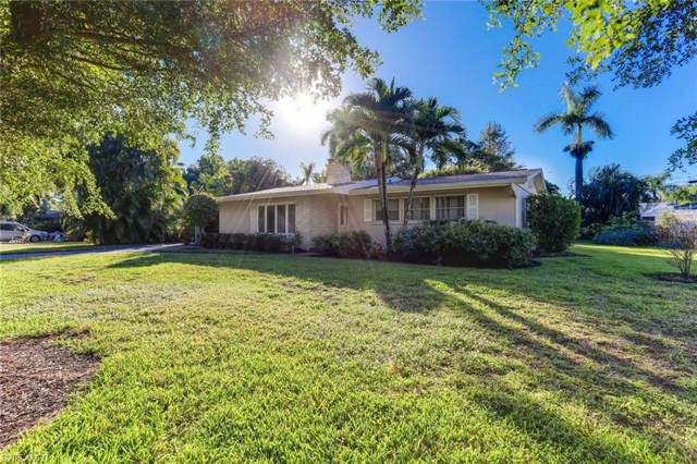 1742 Ardmore Rd, Fort Myers, FL 33901 (#219081401) :: Southwest Florida R.E. Group Inc
