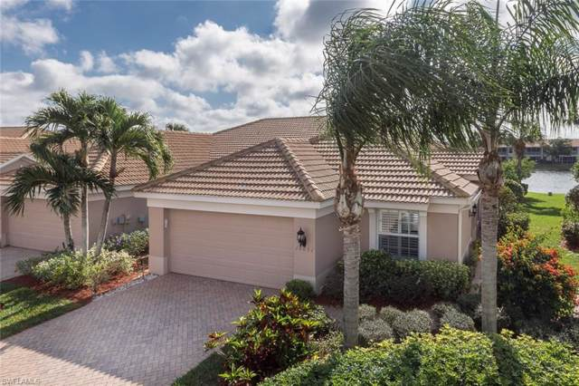 10051 Majestic Ave, Fort Myers, FL 33913 (#219081402) :: Jason Schiering, PA