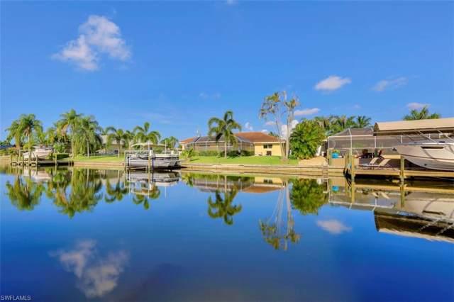 5350 Colony Ct, Cape Coral, FL 33904 (#219081411) :: Southwest Florida R.E. Group Inc