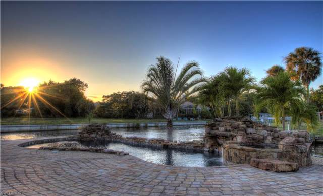 15394 Myrtle Street, Fort Myers, FL 33908 (MLS #219081429) :: Clausen Properties, Inc.