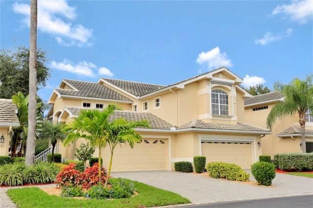 14600 Glen Cove Dr #301, Fort Myers, FL 33919 (#219081492) :: The Dellatorè Real Estate Group