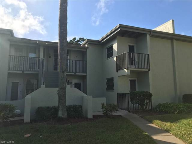7400 College Pky 2B, Fort Myers, FL 33907 (#219081511) :: Southwest Florida R.E. Group Inc
