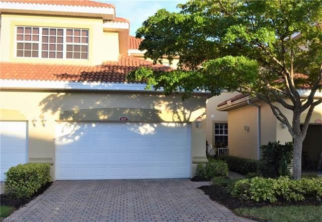 14121 Cambridge Dr #101, Fort Myers, FL 33912 (MLS #219081536) :: Clausen Properties, Inc.