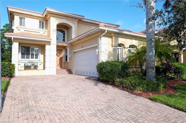 8410 Sumner Ave, Fort Myers, FL 33908 (MLS #219081551) :: Palm Paradise Real Estate
