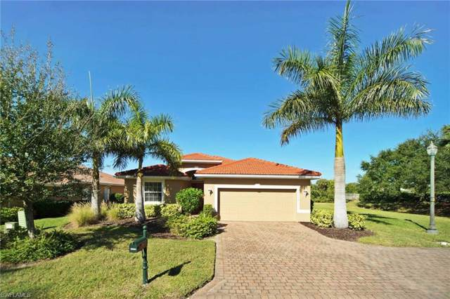 12981 Seaside Key Ct, North Fort Myers, FL 33903 (MLS #219081558) :: The Naples Beach And Homes Team/MVP Realty