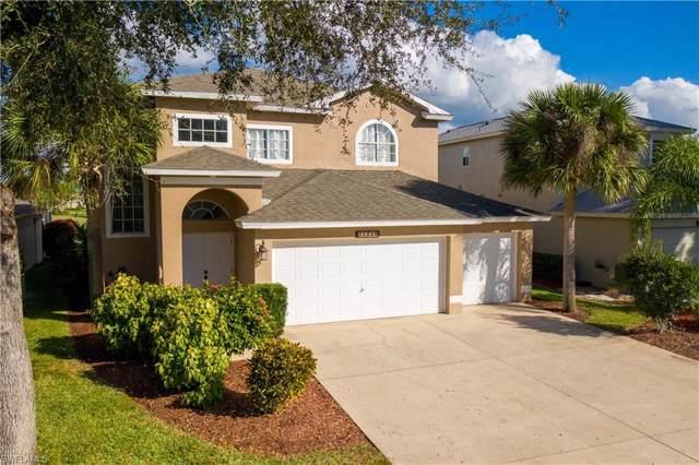 21529 Windham Run, Estero, FL 33928 (MLS #219081560) :: Clausen Properties, Inc.
