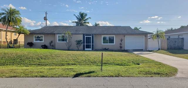 8080 New Jersey Blvd, Fort Myers, FL 33967 (MLS #219081570) :: The Naples Beach And Homes Team/MVP Realty