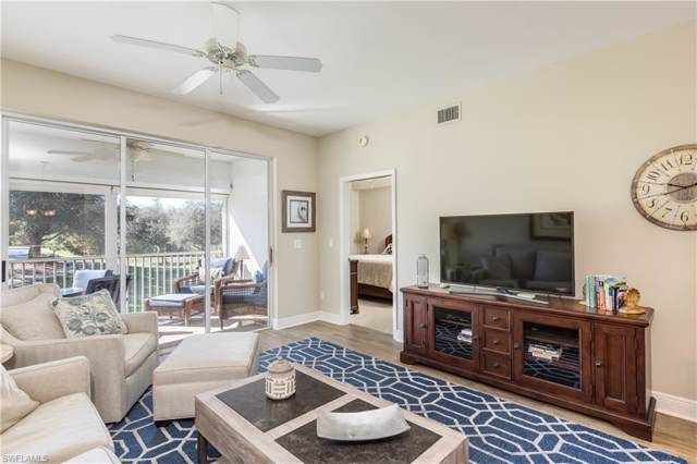 14500 Farrington Way #204, Fort Myers, FL 33912 (MLS #219081650) :: Kris Asquith's Diamond Coastal Group