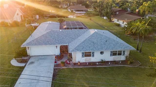 20580 Park Pl, Estero, FL 33928 (#219081652) :: Southwest Florida R.E. Group Inc