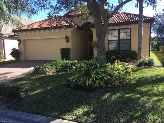 12321 Country Day Cir, Fort Myers, FL 33913 (#219081663) :: Jason Schiering, PA