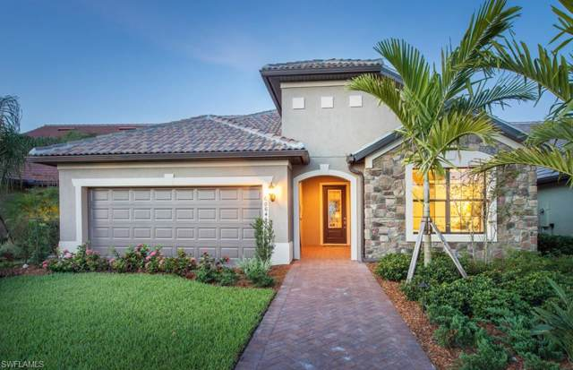 6064 Victory Dr, Ave Maria, FL 34142 (#219081723) :: Jason Schiering, PA