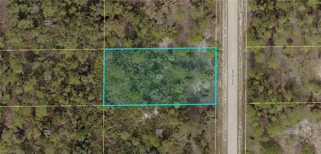 1217 Euclid Ave, Lehigh Acres, FL 33972 (MLS #219081740) :: Palm Paradise Real Estate