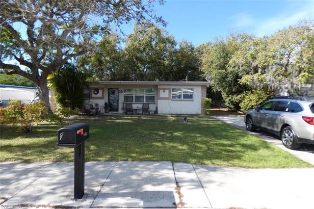 1402 Gardenia Ave, Fort Myers, FL 33916 (MLS #219081771) :: RE/MAX Realty Group