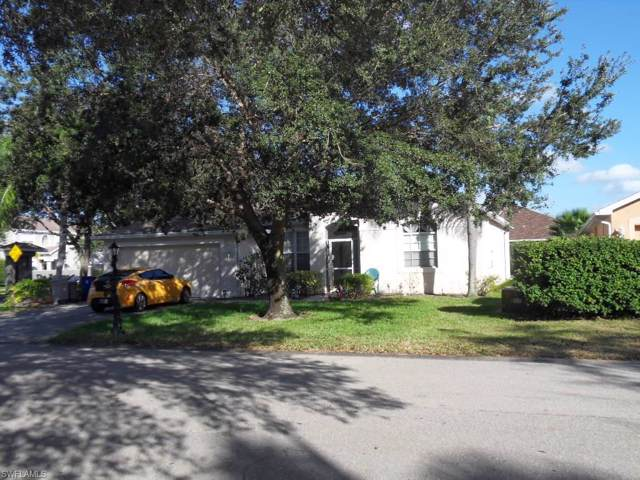 17381 Stepping Stone Dr, Fort Myers, FL 33967 (MLS #219081873) :: #1 Real Estate Services