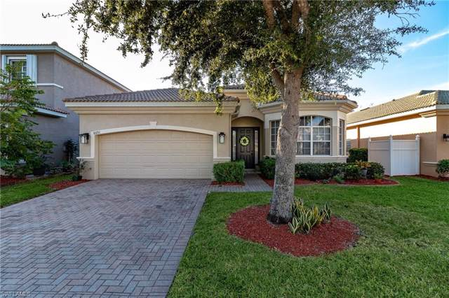 8691 Pegasus Dr, Lehigh Acres, FL 33971 (MLS #219081932) :: Sand Dollar Group