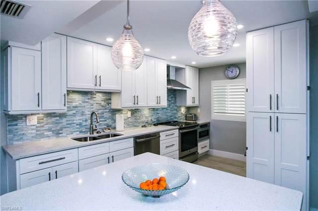 200 Periwinkle Way #114, Sanibel, FL 33957 (MLS #219081933) :: #1 Real Estate Services