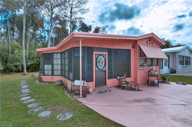 10827 Ani Cir, Estero, FL 33928 (#219081957) :: Southwest Florida R.E. Group Inc