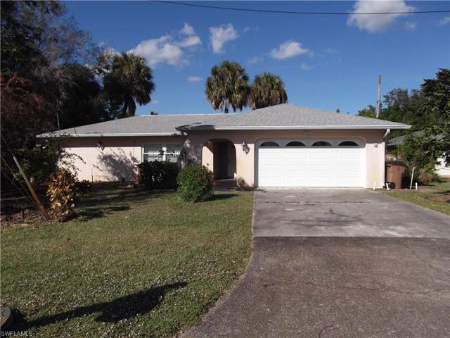 4551 Auburn Ave, Fort Myers, FL 33905 (MLS #219081959) :: Clausen Properties, Inc.