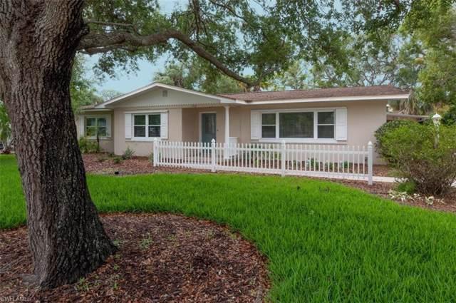 1362 Braman Ave, Fort Myers, FL 33901 (MLS #219082079) :: Clausen Properties, Inc.