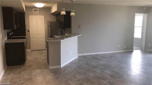 13561 Eagle Ridge Dr #1024, Fort Myers, FL 33912 (MLS #219082080) :: Clausen Properties, Inc.