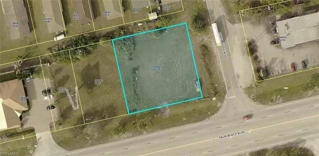12950 Palm Beach Blvd, Fort Myers, FL 33905 (MLS #219082099) :: Clausen Properties, Inc.