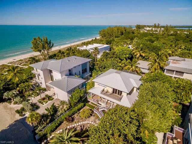 11544 Wightman Ln, Captiva, FL 33924 (#219082108) :: Southwest Florida R.E. Group Inc