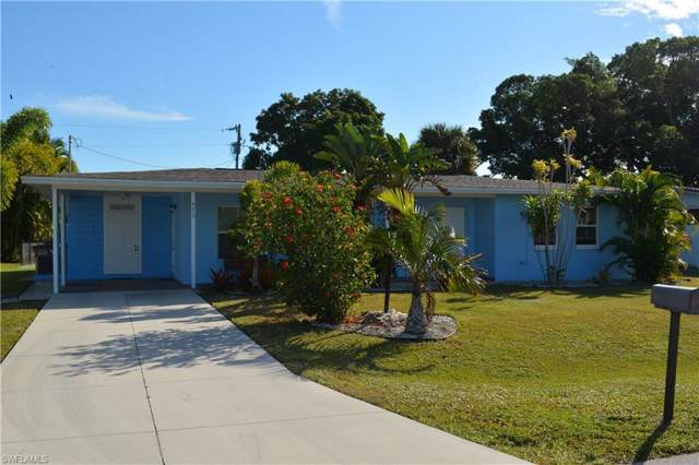 5213 Wilmington Ct, Cape Coral, FL 33904 (MLS #219082186) :: RE/MAX Realty Group