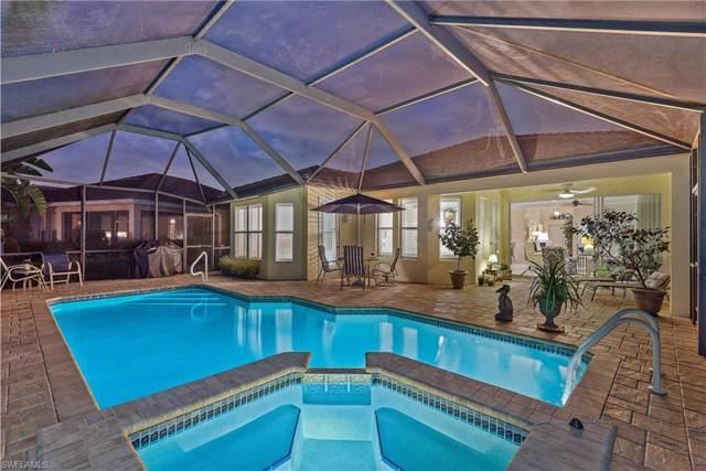 13921 Village Creek Dr, Fort Myers, FL 33908 (MLS #219082209) :: Palm Paradise Real Estate