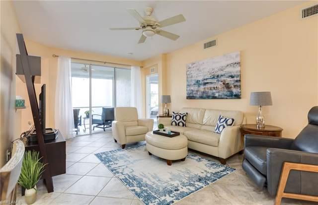 11015 Mill Creek Way #1103, Fort Myers, FL 33913 (MLS #219082294) :: Clausen Properties, Inc.