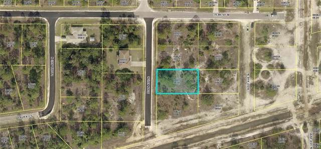 3412 Joan Ave N, Lehigh Acres, FL 33971 (MLS #219082327) :: Palm Paradise Real Estate