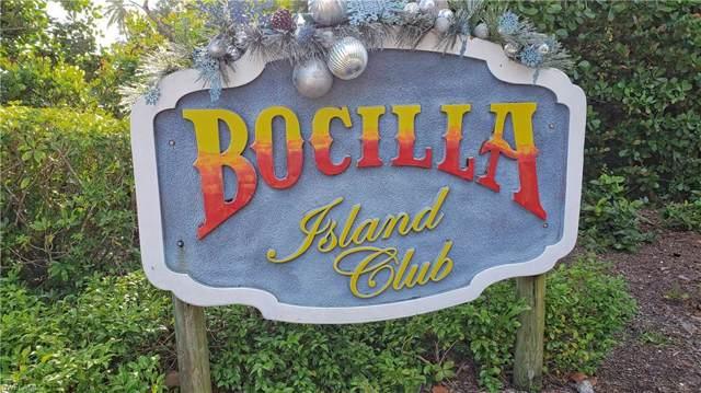 16750 Bocilla Palms Dr 71, Bokeelia, FL 33922 (#219082348) :: The Dellatorè Real Estate Group