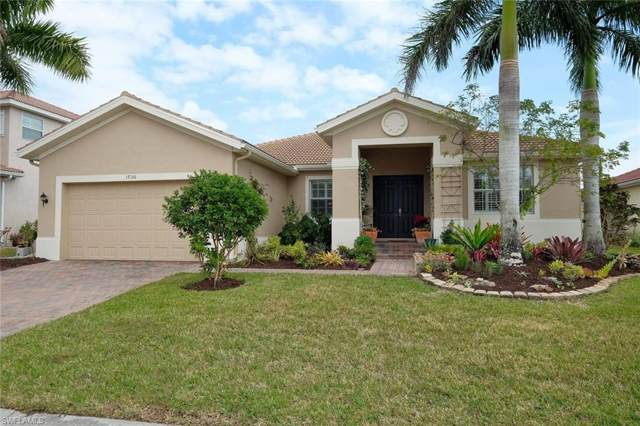 17136 Wrigley Cir, Fort Myers, FL 33908 (MLS #219082488) :: RE/MAX Realty Group
