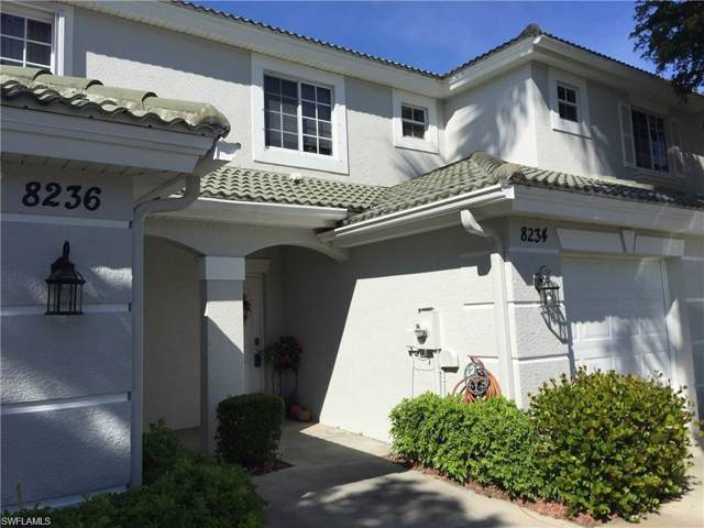 8234 Pacific Beach Drive, Fort Myers, FL 33966 (MLS #219082499) :: Clausen Properties, Inc.