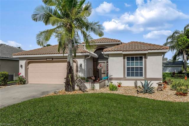 12910 Dresden Ct, Fort Myers, FL 33912 (MLS #219082555) :: RE/MAX Realty Group