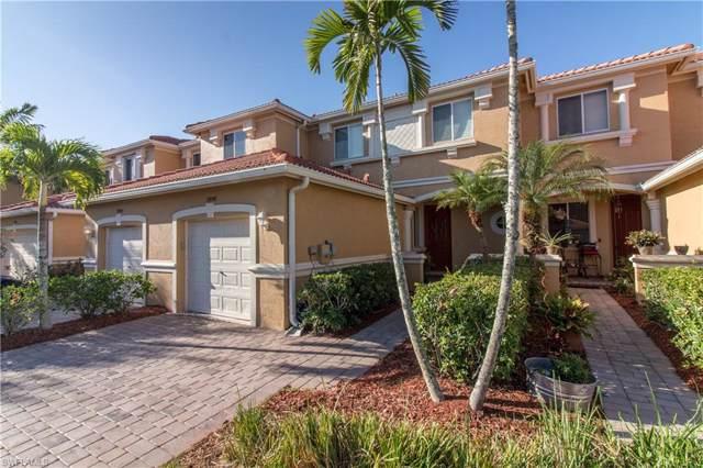 10048 Chiana Cir, Fort Myers, FL 33905 (MLS #219082568) :: Palm Paradise Real Estate