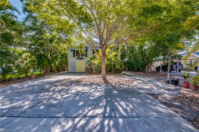 177 Dundee Rd, Fort Myers Beach, FL 33931 (MLS #219082654) :: Clausen Properties, Inc.
