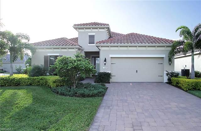 13597 Starwood Lane, Fort Myers, FL 33912 (#219082689) :: The Dellatorè Real Estate Group