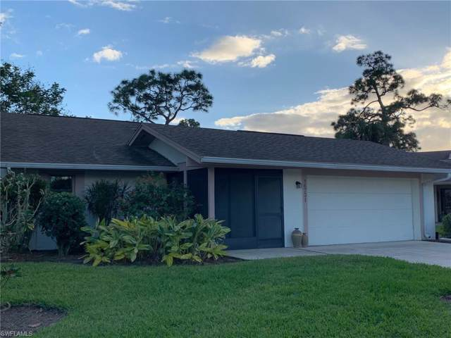 16731 Pheasant Ct, Fort Myers, FL 33908 (MLS #219082775) :: Clausen Properties, Inc.