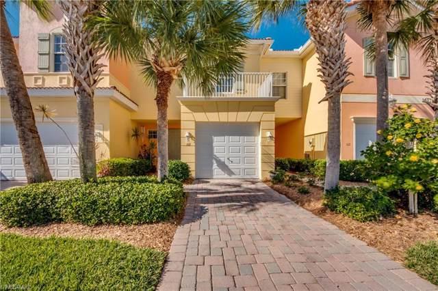 16138 Via Solera Cir #102, Fort Myers, FL 33908 (MLS #219082880) :: Sand Dollar Group