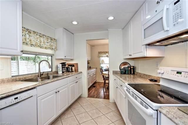 26038 Princess Ln, Bonita Springs, FL 34135 (MLS #219082934) :: Clausen Properties, Inc.