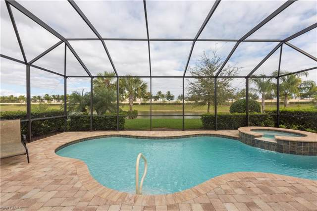 12851 Epping Way, Fort Myers, FL 33913 (MLS #219082949) :: Clausen Properties, Inc.
