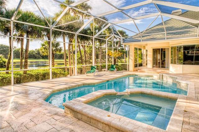 2417 Wulfert Rd, Sanibel, FL 33957 (MLS #219082962) :: RE/MAX Realty Team