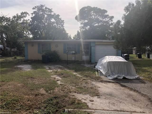 1267 Old Bridge Rd, Fort Myers, FL 33917 (#219082979) :: The Dellatorè Real Estate Group