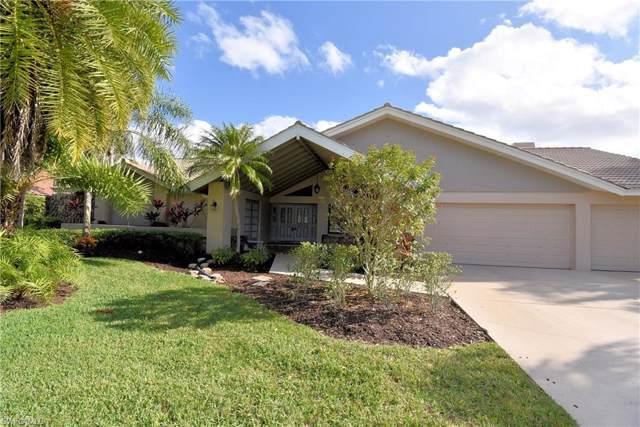 15101 Canongate Dr, Fort Myers, FL 33912 (MLS #219082990) :: Eric Grainger | NextHome Advisors