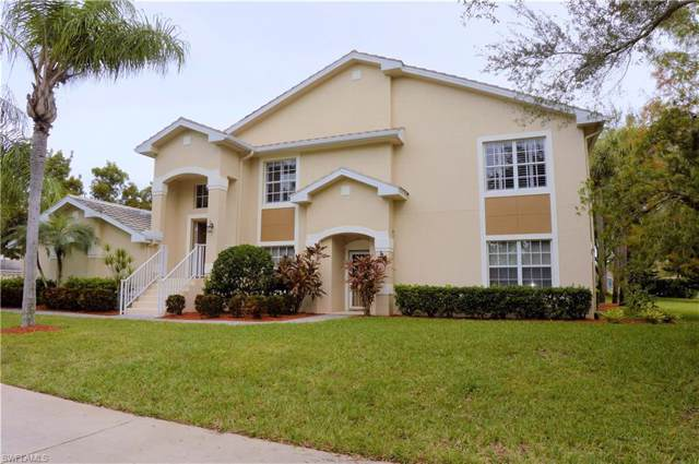 14641 Glen Cove Dr #1704, Fort Myers, FL 33919 (#219083030) :: The Dellatorè Real Estate Group