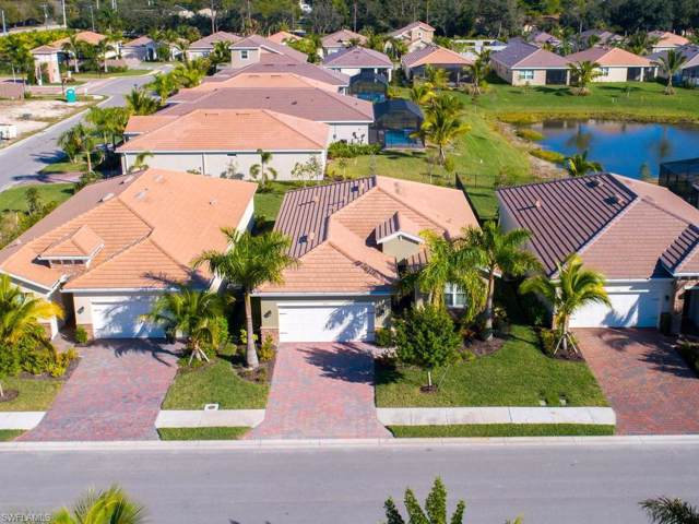 15211 Torino Lane, Fort Myers, FL 33908 (MLS #219083101) :: Clausen Properties, Inc.