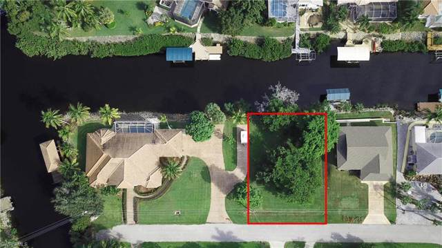 5950 Park Rd, Fort Myers, FL 33908 (MLS #219083138) :: RE/MAX Realty Team