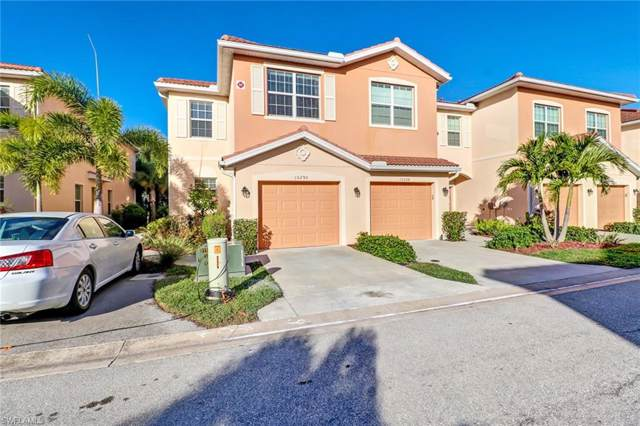 10290 Via Colomba Cir, Fort Myers, FL 33966 (MLS #219083152) :: Clausen Properties, Inc.