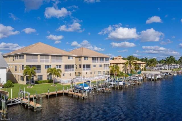 1640 Beach Parkway #301, Cape Coral, FL 33904 (MLS #219083159) :: Clausen Properties, Inc.