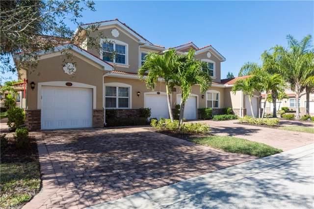 8564 Oakshade Cir #1, Fort Myers, FL 33919 (MLS #219083183) :: RE/MAX Radiance